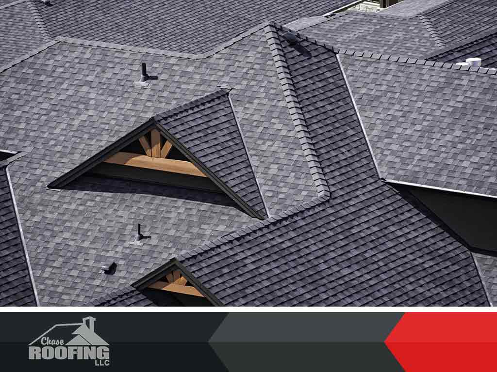The Common Causes of Roof Leaks