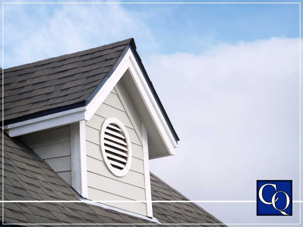 Common Misconceptions About Roof Ventilation