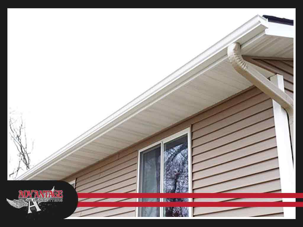 What You Need to Know About Half-Round Seamless Gutters