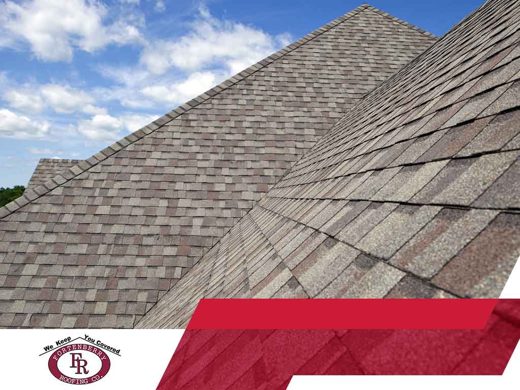 Best Practices: Tips on Maintaining an Asphalt Shingle Roof