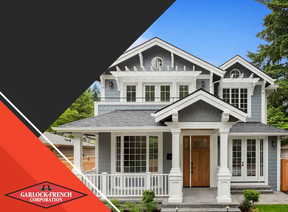What You Need to Know About the Roofing Square