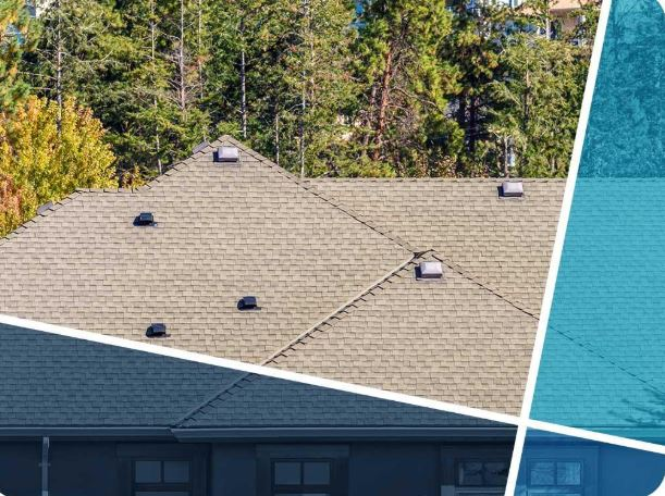4 Roof Replacement Mistakes You Can Avoid