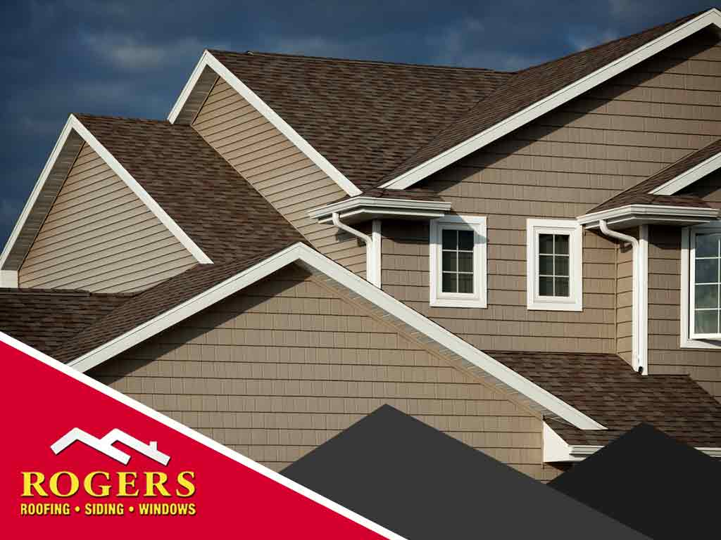 5 Likely Places Where Roofing Leaks Could Develop