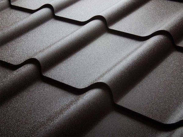 How a Metal Roof Can Improve Your Home's Energy Efficiency