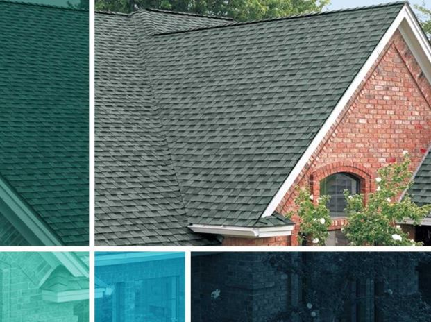 Why You Should Love GAF's Timberline Ultra HD® Shingles