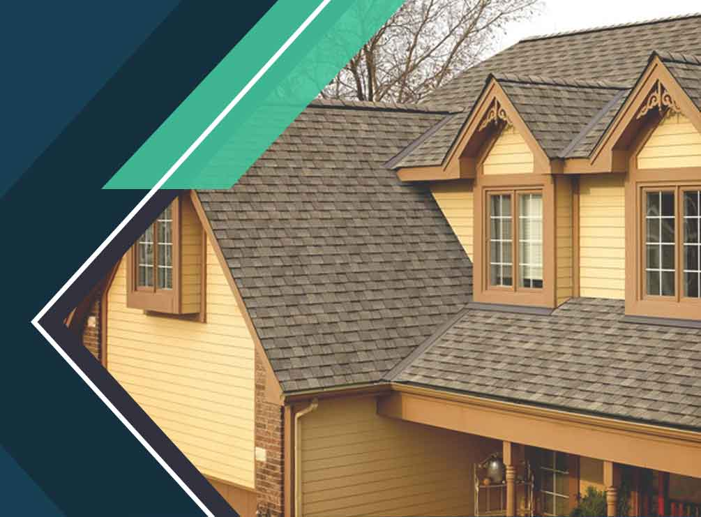 The Lowdown on GAF's Most Sought-After Asphalt Shingles