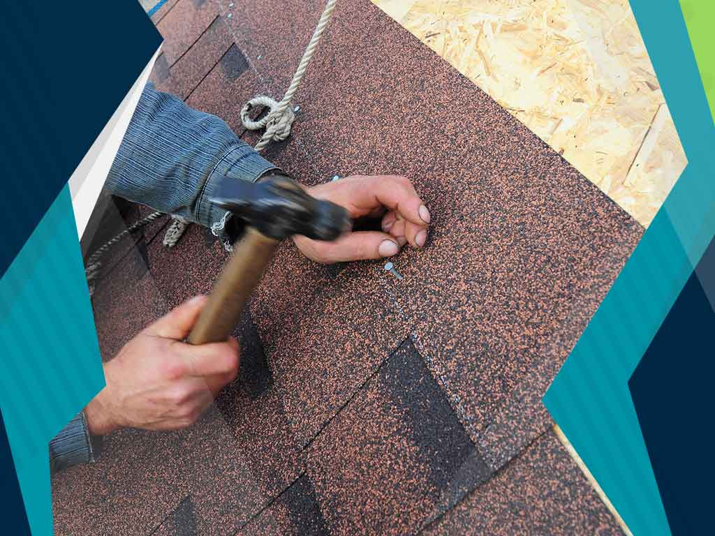 Roofing System Homeowners