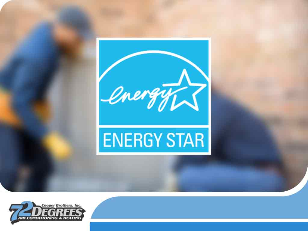 The Importance of the ENERGY STAR® Label