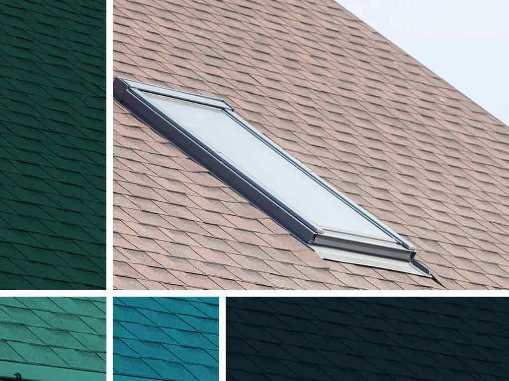 How to Leak-Proof Your Skylight