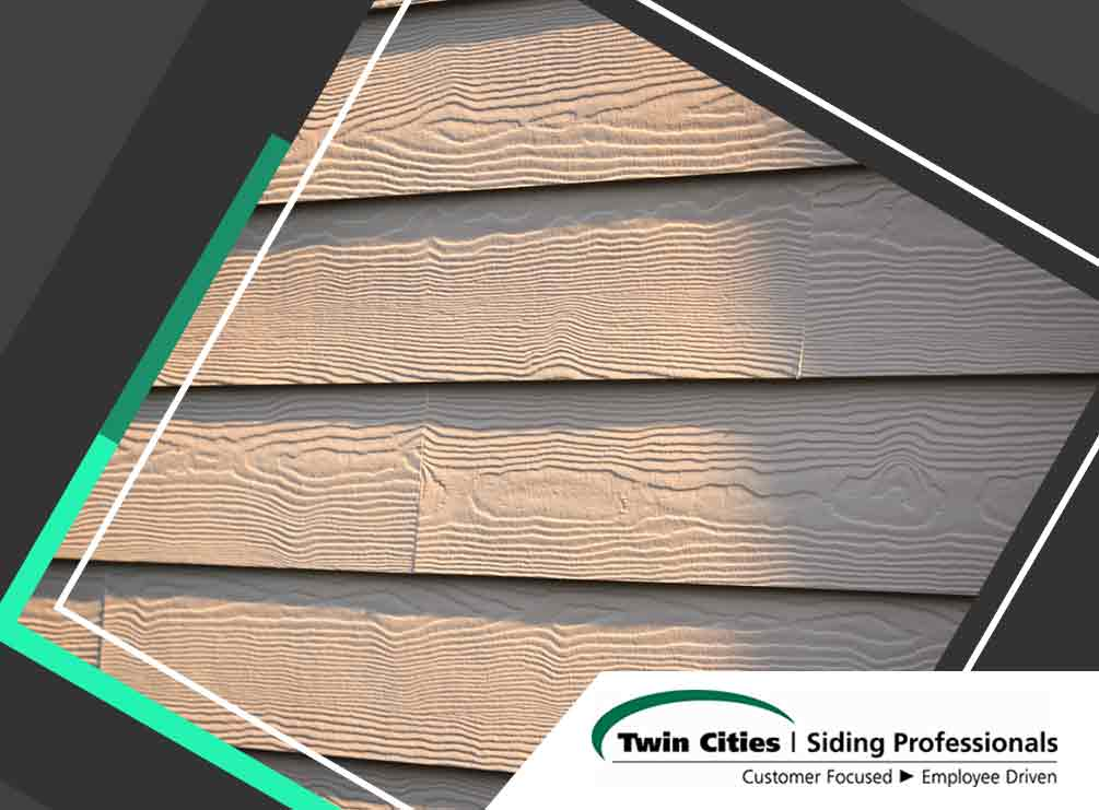 Siding 101 Part 2: 4 Materials to Consider in a Replacement