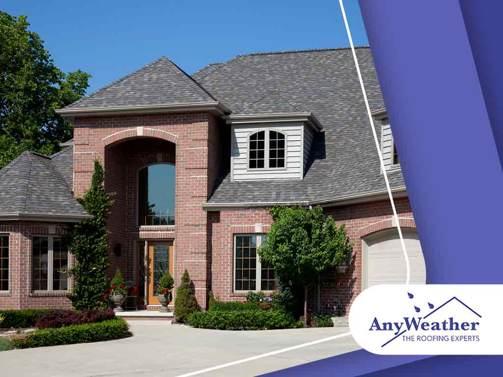 4 of the Most Popular and Durable Roofing Options