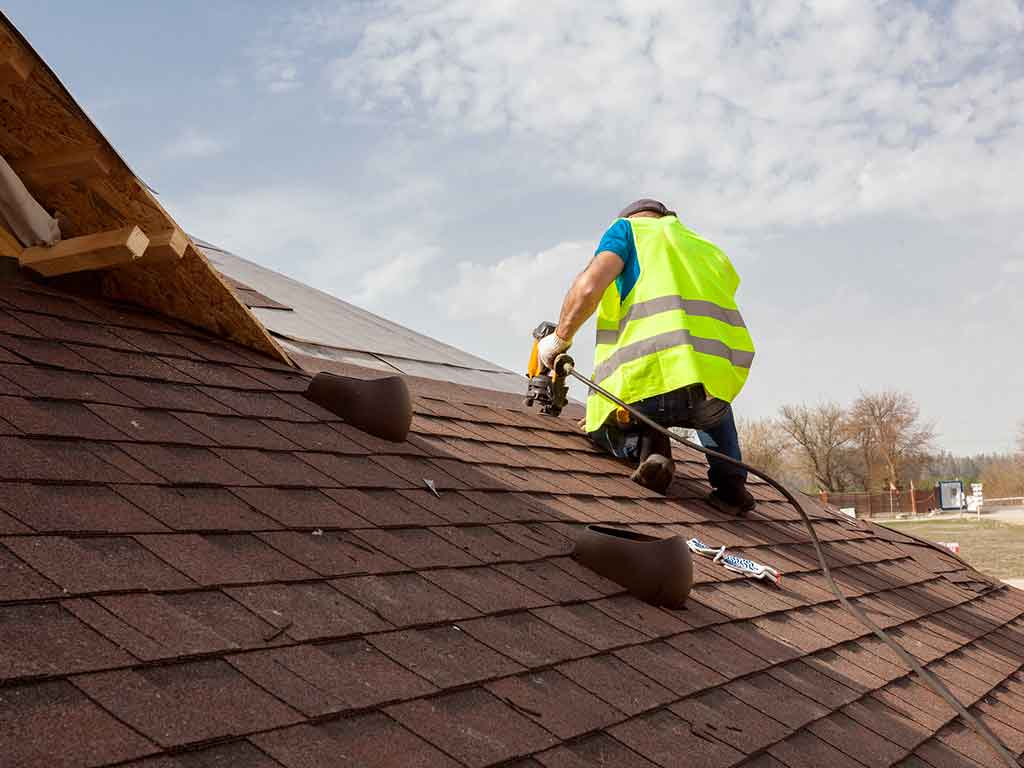 3 Things That Can Void a Roof Warranty