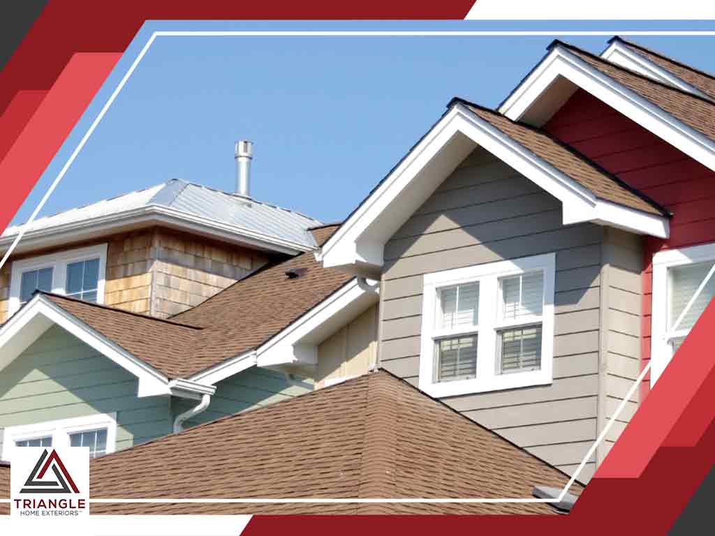 Tips for Siding Maintenance this Spring