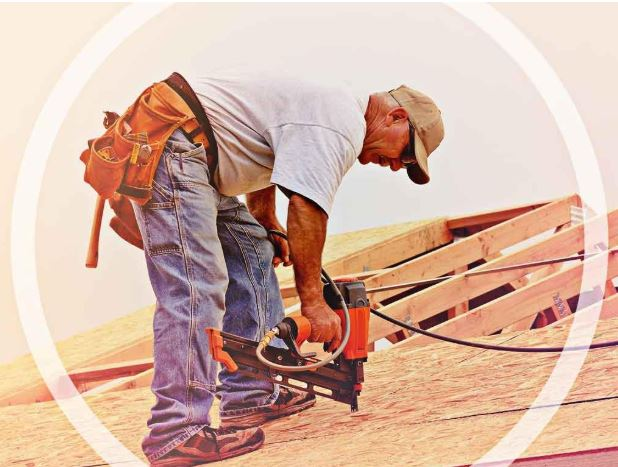 The Advantages of Hiring Local Roofers