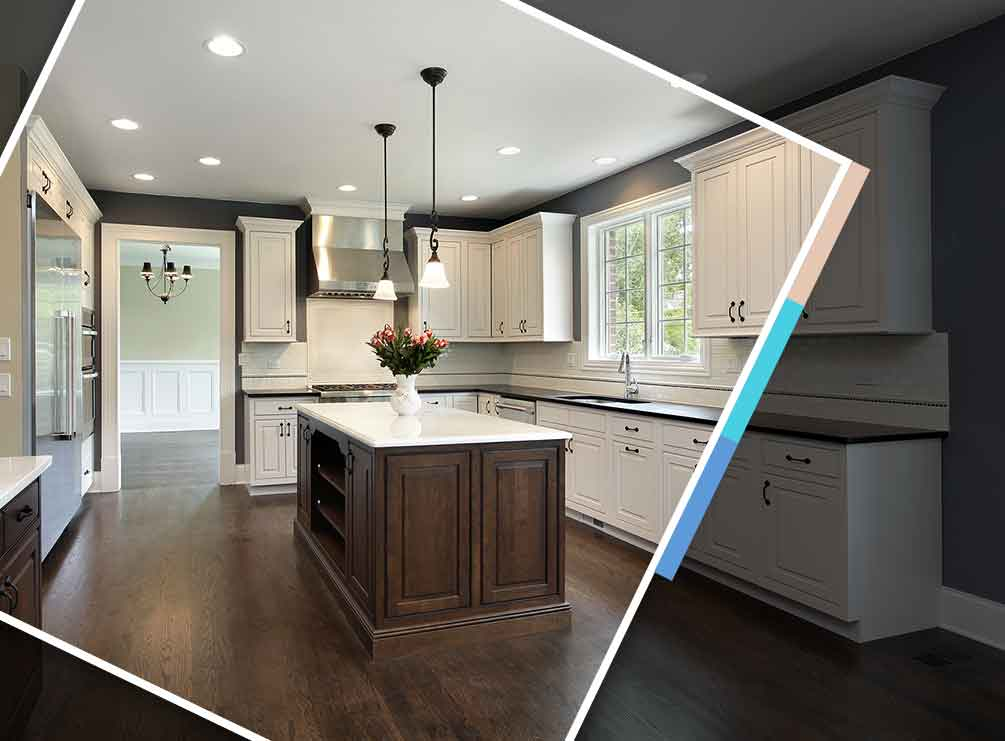 5 Requirements That Must Be in Your Kitchen Remodeling Plan