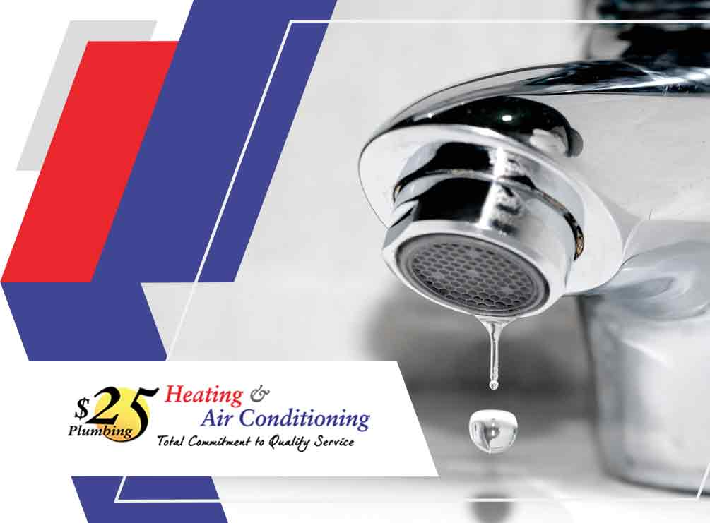 How Your Plumbing Can Help in Water Conservation