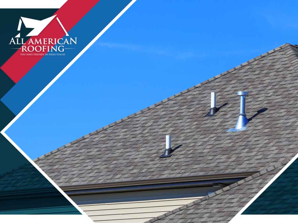Spotting And Avoiding Defective Asphalt Shingles