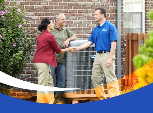 Air Conditioning Service: Best Strategy for Cooling Homes