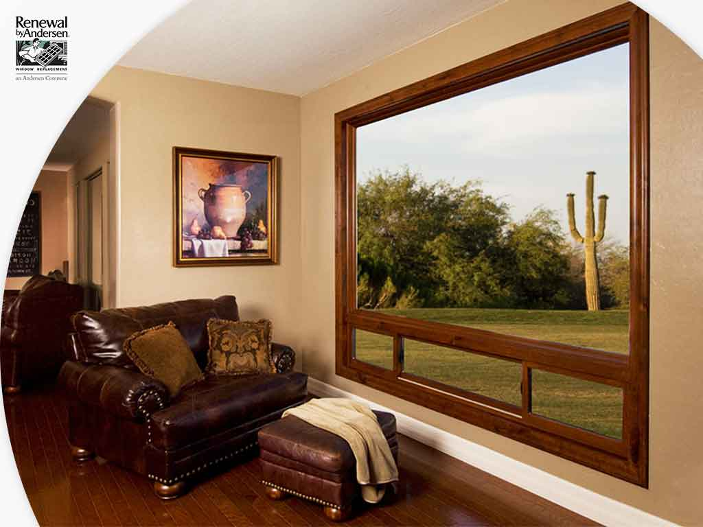 5 Simple Ways to Determine High-Quality Replacement Windows