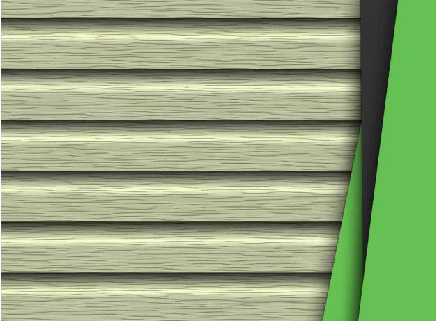 3 Common Myths About Vinyl Siding