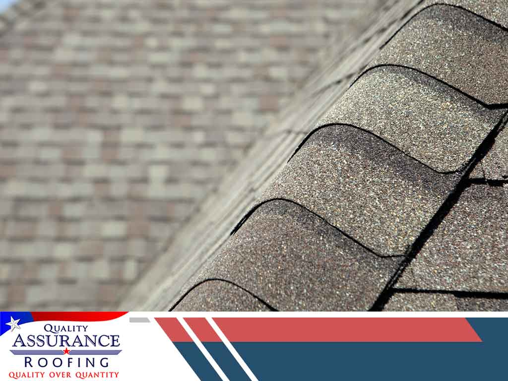 Do You Know What the Roofing Underlayment Is?