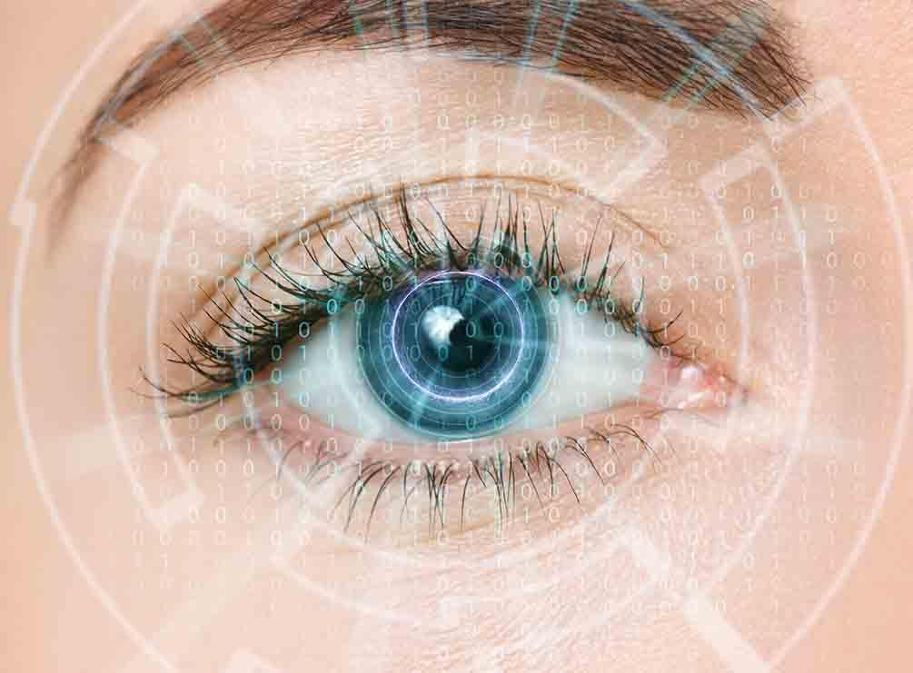 4 Qualities You Must Have to Undergo LASIK