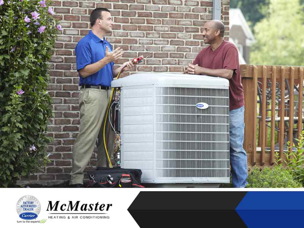 Most Persistent HVAC Myths