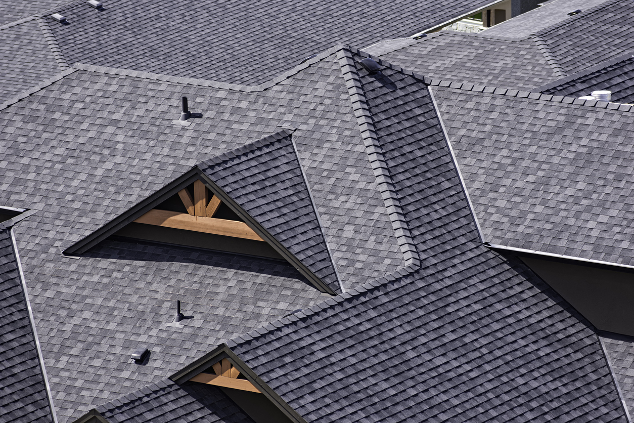 4 Ways to Extend the Life of Your Roof