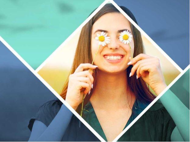 Summer Eye Care Tips
