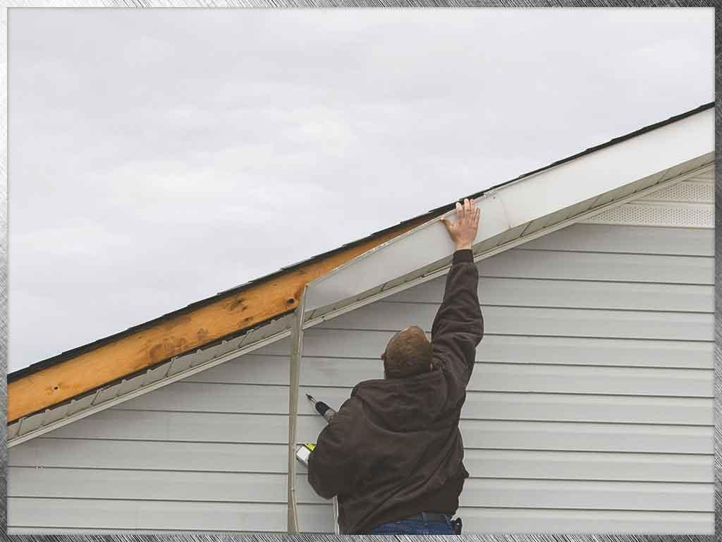 Helpful Tips on Filing Insurance Claims for Storm Damage