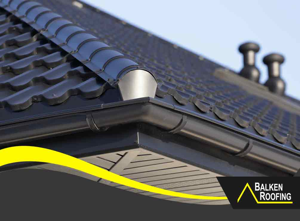 The Game Changer: Metal Roofs for Residential Homes