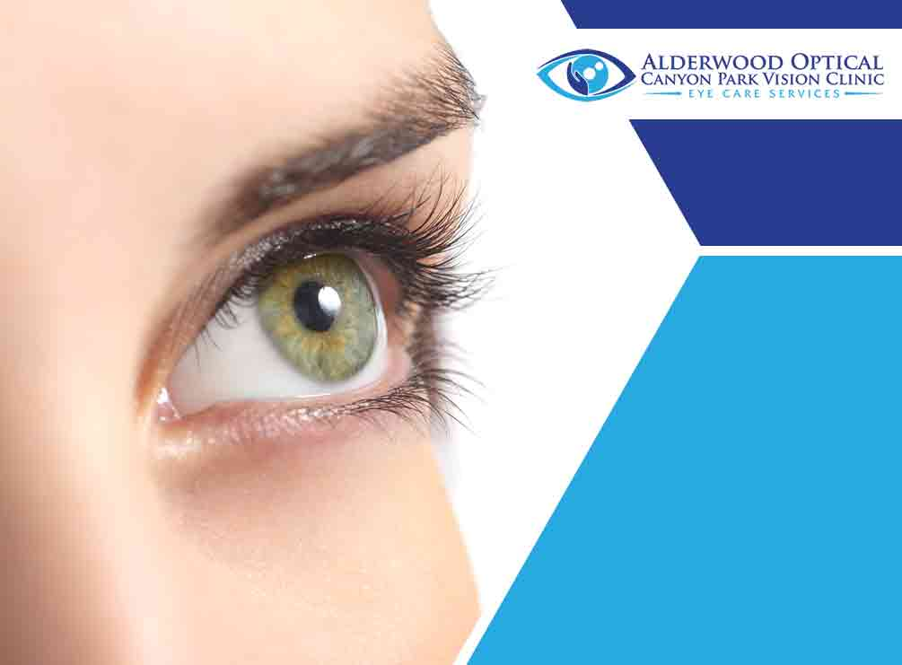 4 Ways to Reduce the Yellowing of the Eyes