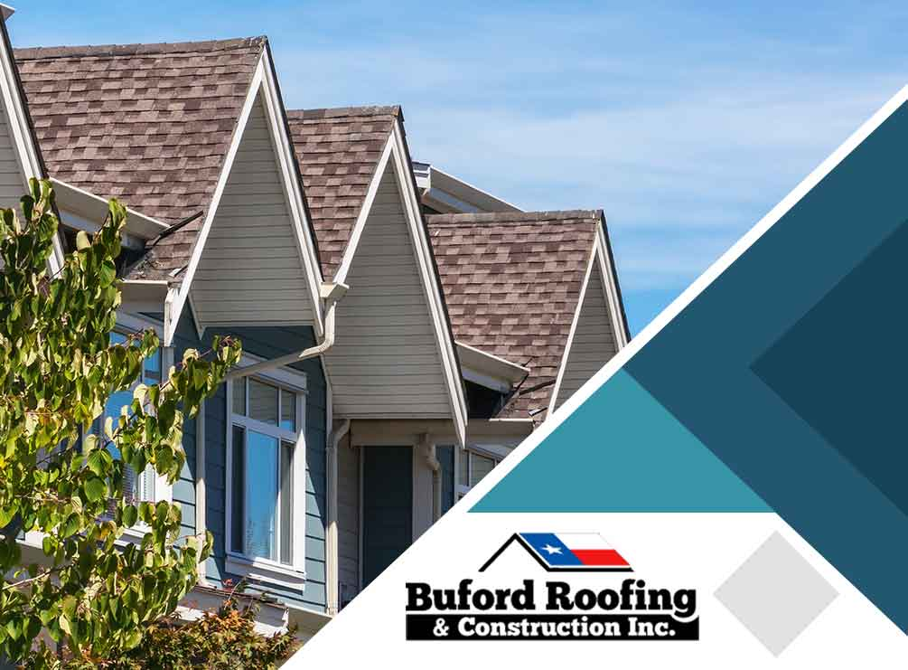 How to Pick the Best Roof for Your Home