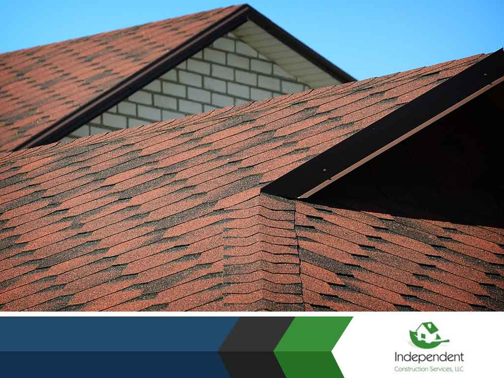 4 Causes of Early Roof Failure
