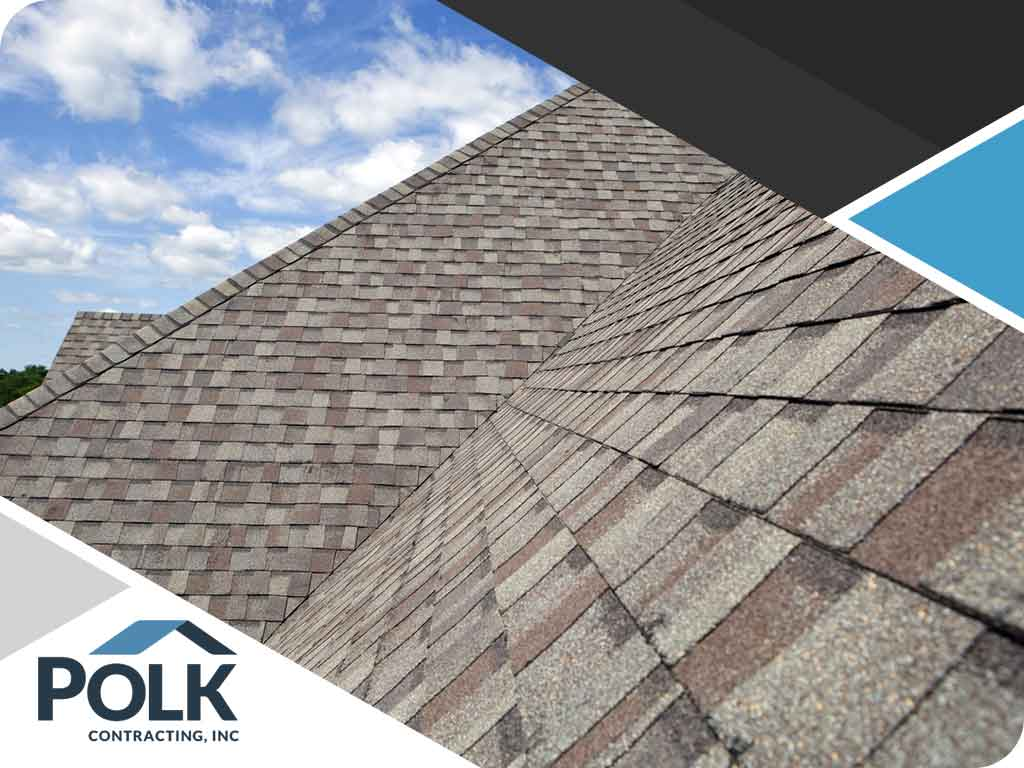 Replacing Your Old Roof: What Can You Expect?