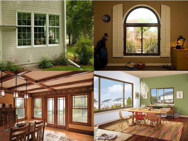 4 Tips When Choosing the Right Replacement Window