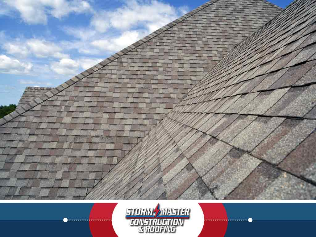 5 Signs You Need Immediate Roof Repair
