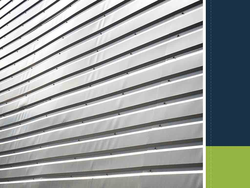 Steel Siding: A Better, Long-Term Choice for Any Home