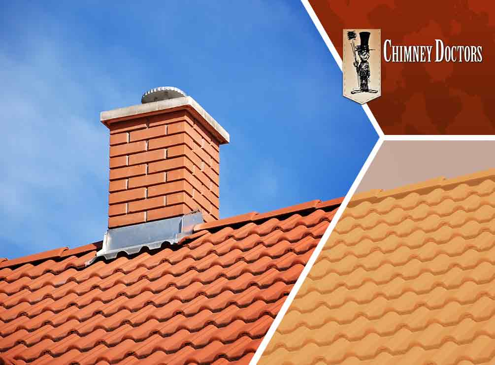 Chimney Liners: Does Your Home Need One?