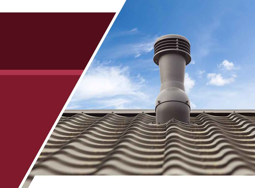 Proper Attic Ventilation: How it Benefits Your Roof