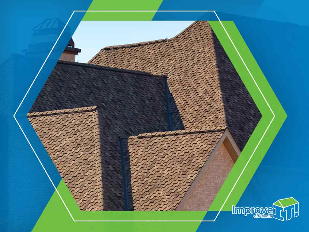 Effective Maintenance Habits for Asphalt Shingle Roofs