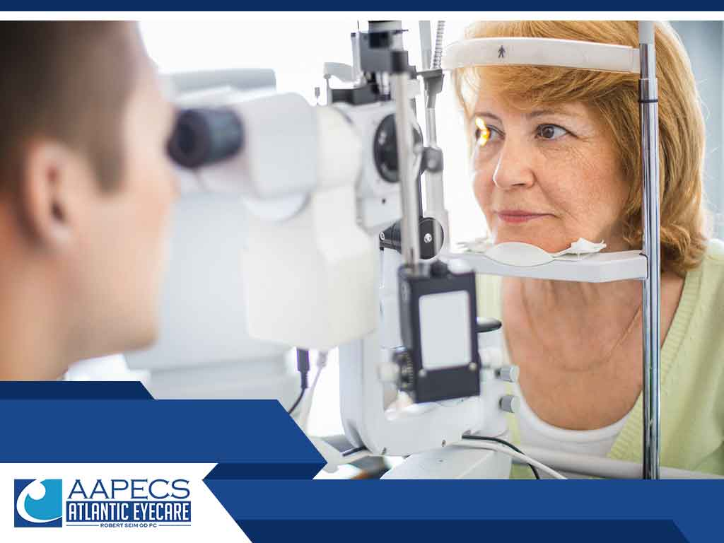 Protect Your Eyesight With These Diabetic Eye Care Tips