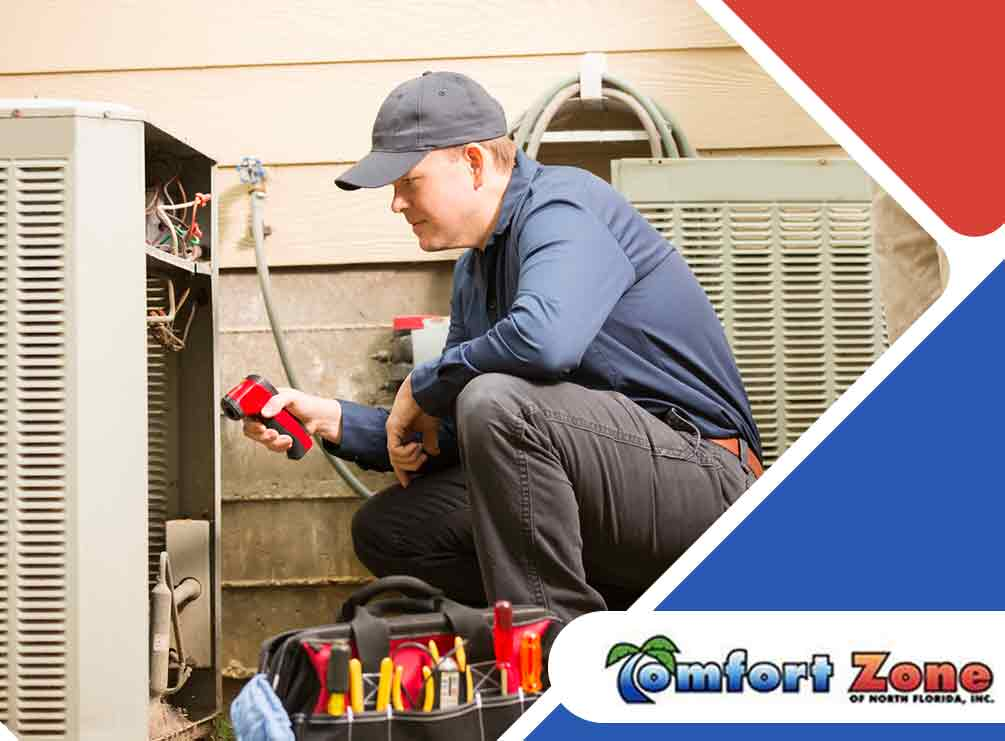 HVAC Installation Mistakes and the Problems They Cause