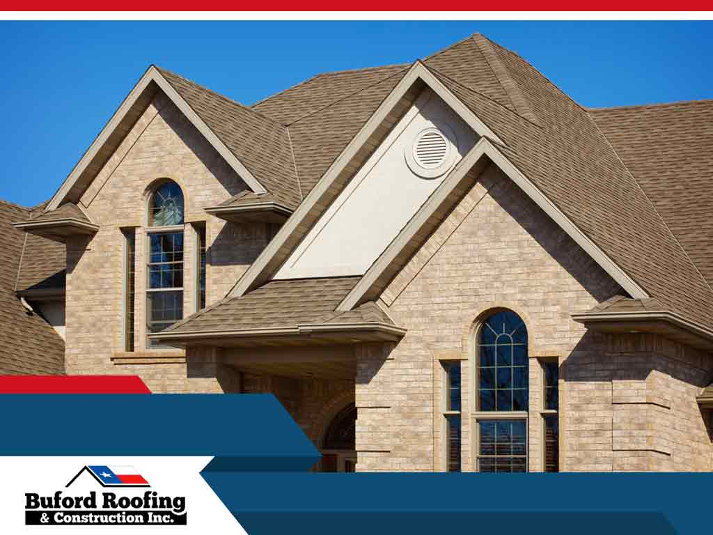 4 Reasons Your Home May Need a Roof Replacement Soon