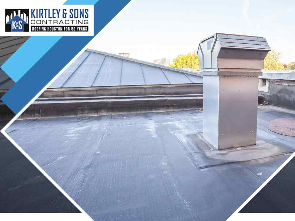 How Often Should You Have Your Roof Checked?
