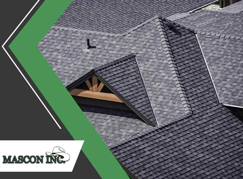 Why Asphalt Shingles Are Still the Top Choice for Roofing