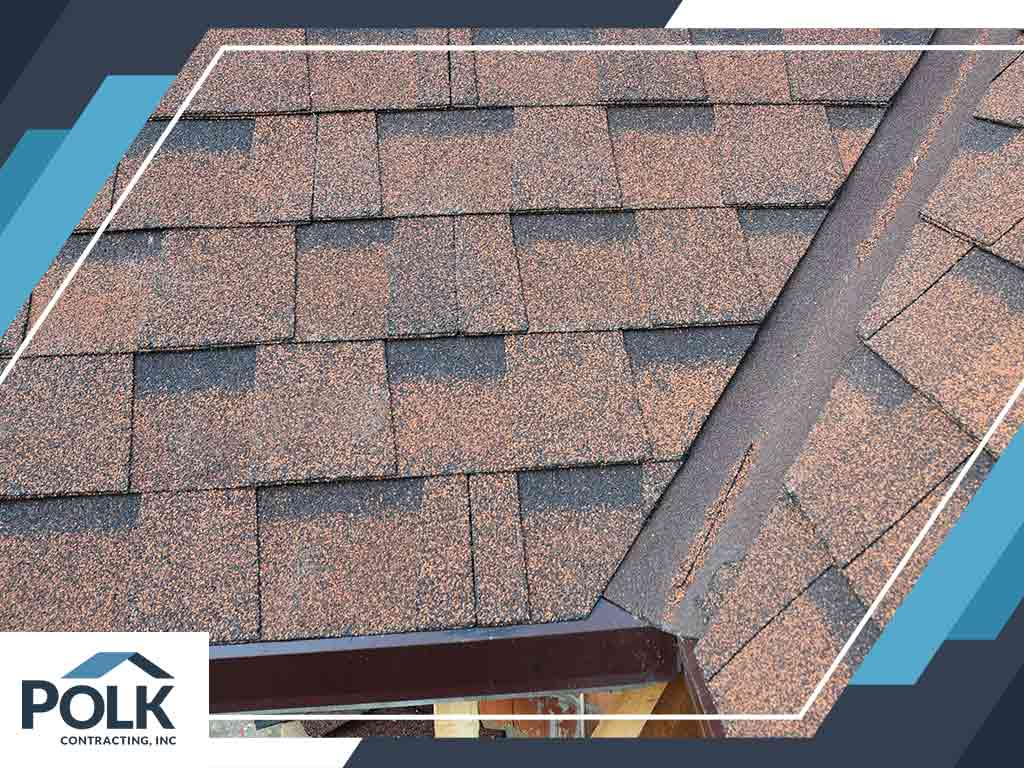 Roof Flashings: What Are They and How Do They Work?