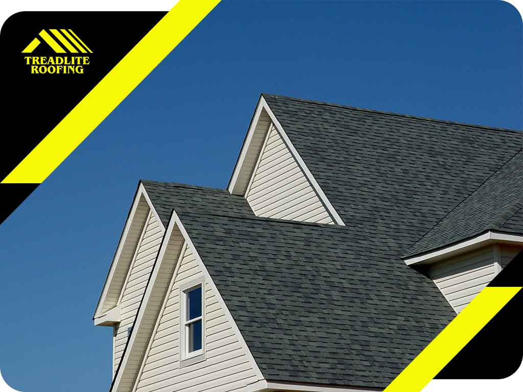 Proper Installation Is Necessary for Steep-Sloped Roofs
