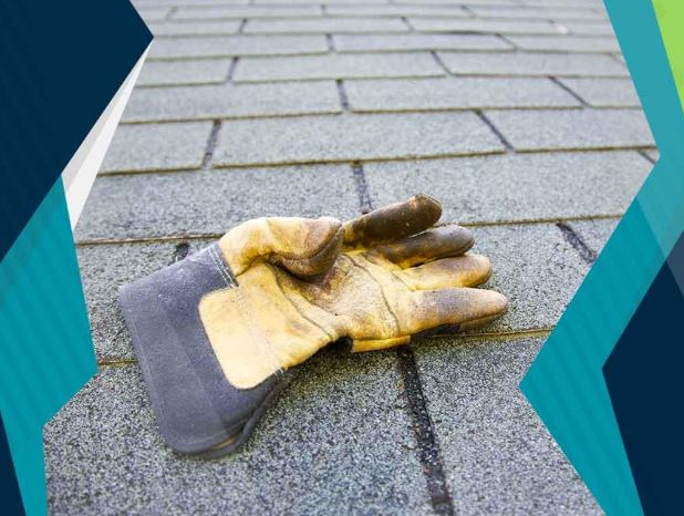 Roof Repair: Preparing for Your Upcoming Project