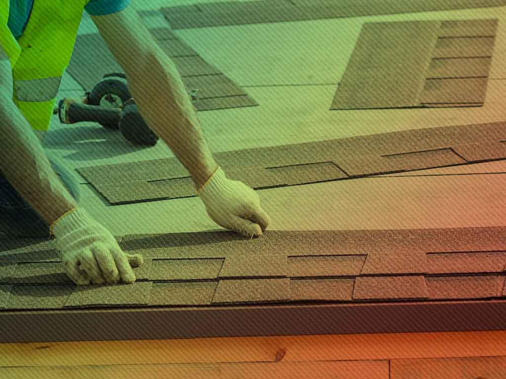 Home Improvement Projects to Prioritize This Summer